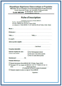 fiche_inscription
