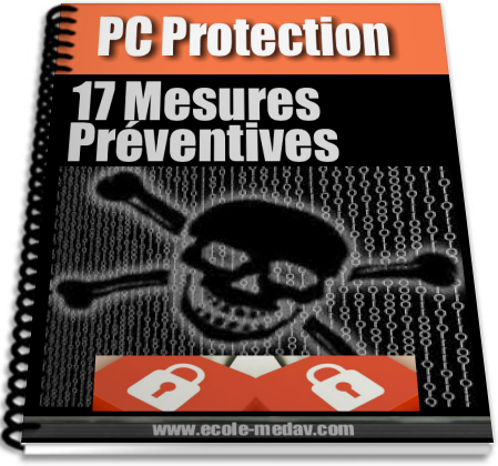 protection-pc